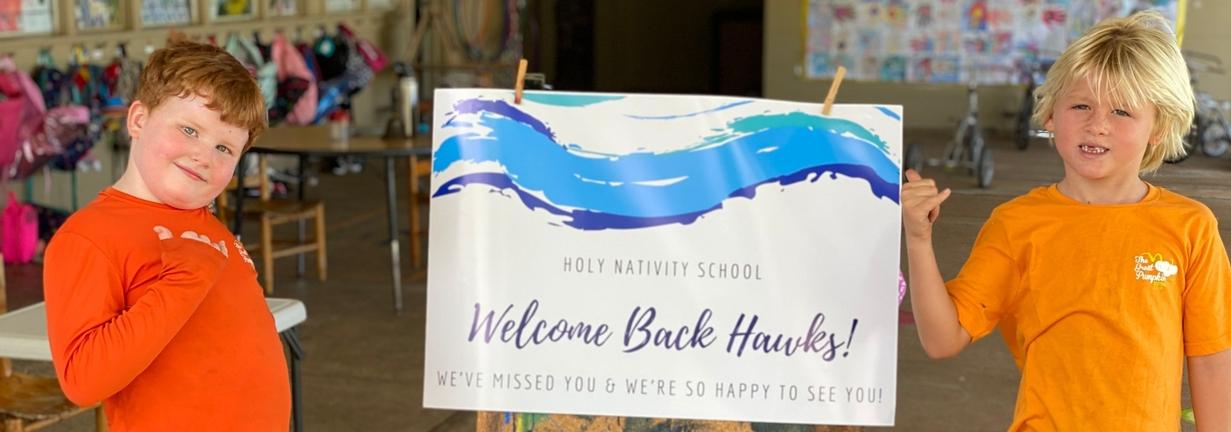 https://www.holynativityschool.org/banner3_2.jpg